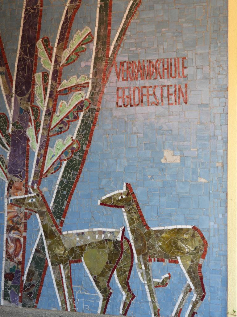 Schule Grundschule Egloffstein